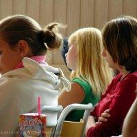 Sommercamp 2002_24