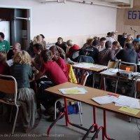 Sommercamp 2002_38