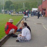 Sommercamp 2002_47