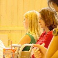 Sommercamp 2002_4