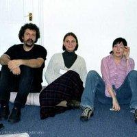 Sonstige Veranstaltungen 2002_6