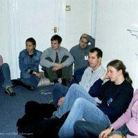 Sonstige Veranstaltungen 2002_7