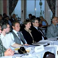 Sonstige Veranstaltungen 2002_8