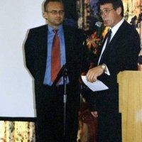 Sonstige Veranstaltungen 2002_9