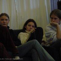 WiLa 2002_41