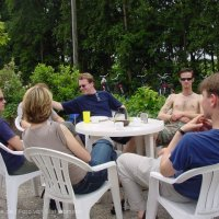 Schiermonnikoog 2003_15