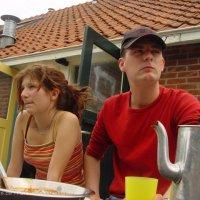Schiermonnikoog 2003_21