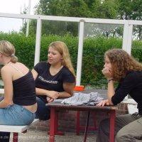 Schiermonnikoog 2003_26