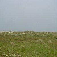 Schiermonnikoog 2003_33