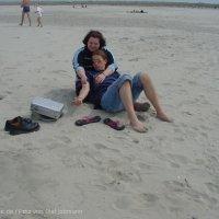 Schiermonnikoog 2003_48
