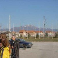 Seminar 2003_1