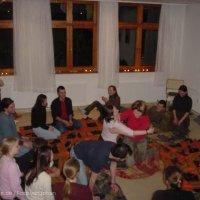 Seminar 2003_23