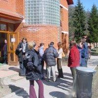 Seminar 2003_24
