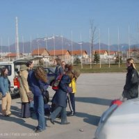 Seminar 2003_2