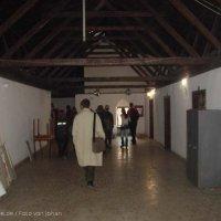 Seminar 2003_41