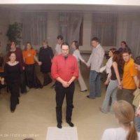 Seminar 2003_51