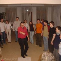 Seminar 2003_52