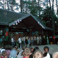 Sommercamp 2003_12