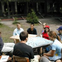 Sommercamp 2003_15