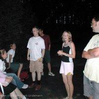 Sommercamp 2003_23
