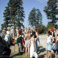 Sommercamp 2003_28