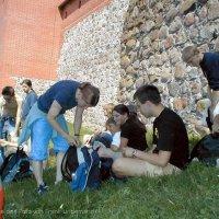 Sommercamp 2003_29