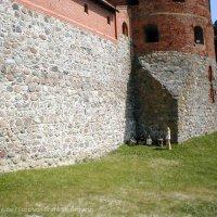 Sommercamp 2003_35
