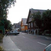 Sommercamp 2003_37