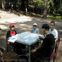 Sommercamp 2003_45