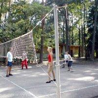 Sommercamp 2003_47