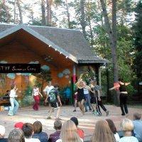 Sommercamp 2003_48