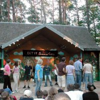 Sommercamp 2003_49