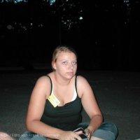 Sommercamp 2003_4