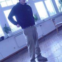 WiLa 2003_1