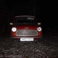 WiLa 2003_48