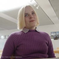 Ostercamp 2004_14