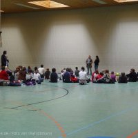 Ostercamp 2004_1