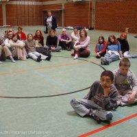 Ostercamp 2004_3