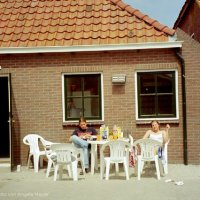 Schiermonnikoog 2004_24