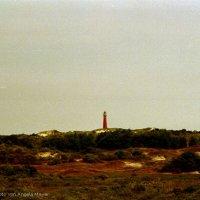 Schiermonnikoog 2004_3
