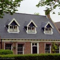 Schiermonnikoog 2004_40