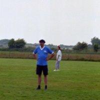 Schiermonnikoog 2004_41