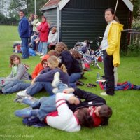 Schiermonnikoog 2004_43