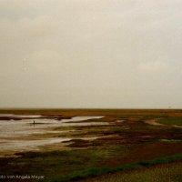 Schiermonnikoog 2004_45