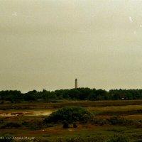 Schiermonnikoog 2004_4