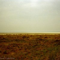 Schiermonnikoog 2004_8