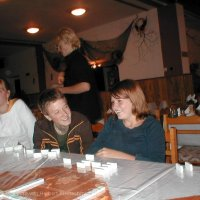 Sommercamp 2004_16