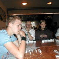 Sommercamp 2004_19