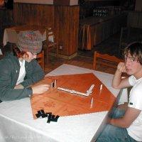 Sommercamp 2004_1