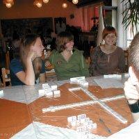 Sommercamp 2004_25